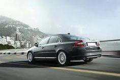 #Volvo Models Make #Forbes.com Safest Vehicles List