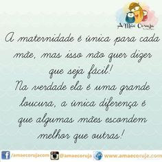 Cristina Pereira Cpereira0123 On Pinterest