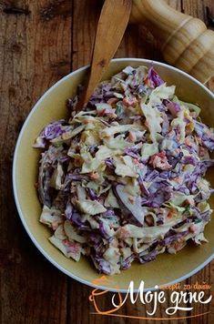 My Recipes, Salad Recipes, Vegan Recipes, Dessert Recipes, Cooking Recipes, Desserts, Vegan Food, Salad Bar, Kitchens