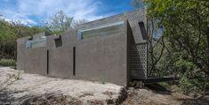 RGT House,© Luis Gordoa