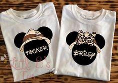 The World Photography Freedom Referral: 1912080147 Disney World Shirts, Disney Shirts For Family, Couple Shirts, Travel Shirts, Vacation Shirts, Safari Shirt, Matching Disney Shirts, Mickey Shirt, Disney Trips