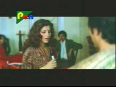 Kisi Nazar Ko Tera Intazaar Aaj Bhi Hai - YouTube