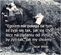 Oscar Wilde, Albert Einstein Quotes, Motivation Inspiration, Self Improvement, Motto, True Stories, Quotations, Affirmations, Texts