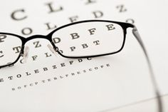 http://infoyt.com/how-to-improve-eyesight-naturally/