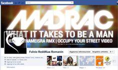 Some facebook promo trickery :)