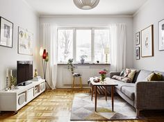 discover the location of the decor: endearing