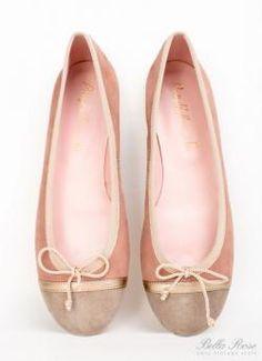 """Angelis Piedra"" by Pretty Ballerinas"