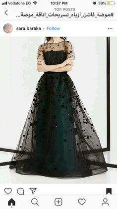 ced117151daf1 1232 Best Dresses images in 2019