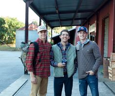 Stay Southern | Peach State Pride Frat Outfits, Preppy Outfits, Winter Outfits, Preppy Clothes, Winter Clothes, Preppy Southern, Southern Shirt, Southern Marsh, Southern Tide