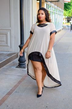 Choosing the best Urban Plus Size Clothing – eSmart Buyer. Urban Plus Size Clothing . Mar Urban Plus Size Clothing Plus Size Fashion For Women, Curvy Women Fashion, Look Fashion, Plus Size Women, Womens Fashion, Urban Plus Size Clothing, Womens Clothing Stores, Clothes For Women, Ladies Clothes