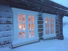 Frost ,iskrystaller på vindu ,Femunden , Norway Neon Signs, Windows, Frame, Home Decor, Pictures, Picture Frame, Decoration Home, Room Decor, Frames