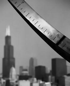 Chicago - Adler Planetarium Sundial Metrics A. Chicago Art, Chicago Travel, Sundial, Travel Photography, David, Eagle, Travel Photos