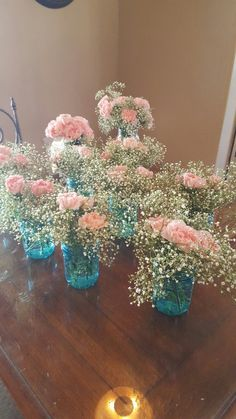 Gender reveal party ideas #diypartydecorationssimple