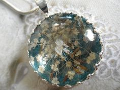 Peaceful Wishes-Ride The Wind Crown by giftforallseasons on Etsy