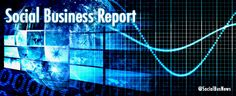 Insight into the current state of social business via the Digital Workplace Trends Report