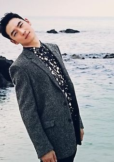 Lee Je Hoon for High Cut Magazine Lee Je Hoon, High Cut, Cancer, Cover Up, Korean, Magazine, Fashion, Moda, Korean Language