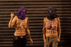 https://flic.kr/p/Nrqgoo | #25N - Acciones en el Edomex y CDMX por el Día Internacional contra la violencia hacia las mujeres 2016 #25Nov | Acciones por el Día Internacional contra la violencia hacia las mujeres 2016 #25Nov Foto: César Martínez López