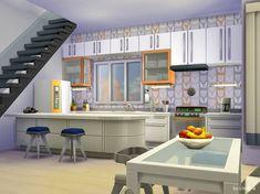 sims-4-house-modern-4.jpg (750×562)
