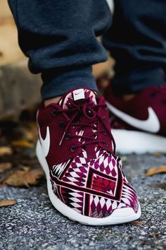 Love this sports Nike Shoes site!wow,it is so cool.Nike free shoes only $20 to get,#Nike #Shoes