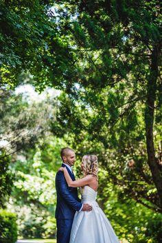 L O V E  #wedding #love #photography
