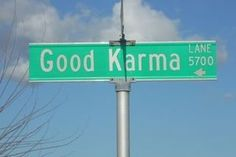 These hilarious photos of funny street signs are a true humor treasure. Lots of funny traffic signs, street and road names for you to enjoy Funny Street Signs, Funny Signs, Karma Has No Deadline, Karma Quotes, Confucius Quotes, Qoutes, Funny Quotes, Philosophy Quotes, Street Names
