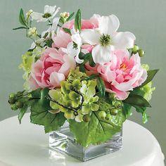 Georgia Bouquet   Gump's