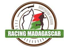 « Racing Madagascar » by Hôtel*** Restaurant gourmand Coco Lodge Majunga. 2e édition qui aura lieu du 11 au 16 juillet 2017 à Diégo. Une grande première à
