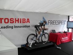 Bees Marquees were proud to supply the corporate sponsorship 'tent' at this year's Windsor Triathlon
