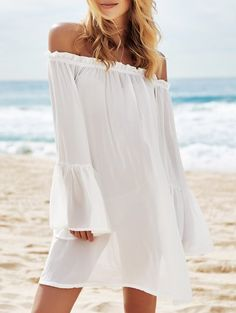 GET $50 NOW | Join Zaful: Get YOUR $50 NOW!http://m.zaful.com/slash-neck-see-through-solid-color-cover-up-p_72412.html?seid=3859555zf72412