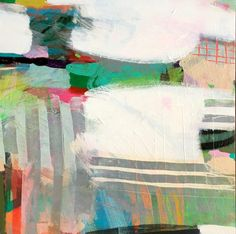 Original abstract paintings by Eva Magill-Oliver. Gregg Irby Gallery is Atlanta's fine art destination for discovering emerging & established artists.