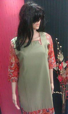 Salwar Kameez, Saree, Kurtis, Blouse, Pants, Patterns, Design, Fashion, Sari