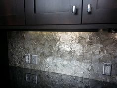 1000+ images about Faux And decorative finishes on ...