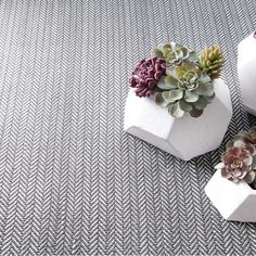 Discount Carpet Runners By The Foot Referral: 7583109591 Chevron Area Rugs, Carpet Trends, Carpet Ideas, Solid Rugs, Plush Carpet, Dash And Albert, Cheap Carpet Runners, Beige Carpet, Rug Sale