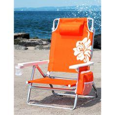 Beach Chair - Sam's Club