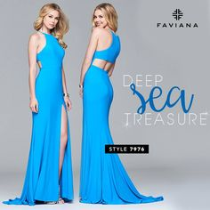 084891bc123d Bridal Boutique, Sewing, Prom Dresses, Formal Dresses, Gowns, Vestidos,  Needlework