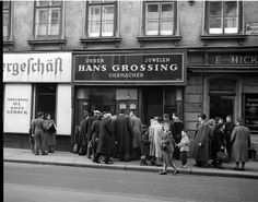 Wien 1952
