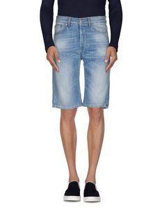 DONDUP Denim Shorts. #dondup #cloth #top #pant #coat #jacket #short #beachwear
