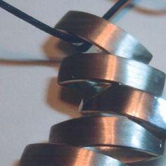 #halsjuwelen Cuff Bracelets, Gold Rings