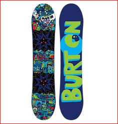e59348d45 23 Best Kids Snowboarding images | Boys, Burton snowboards, Snow board