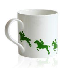 Reiko Kaneko Horse