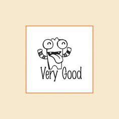Grammar Book, Teaching Time, English Class, Bulletin Boards, Preschool, Stamps, Classroom, Teacher, Drawings