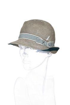 mymint-shop.com | #Mühlbauer | Ihr Online Shop für hochwertige Secondhand Designerkleidung und Accessoires|