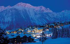 Senses Spa, Douro Valley, Samui Thailand, Vacation Apartments, Ski Holidays, B 13, French Alps, Hotel Spa, Mykonos