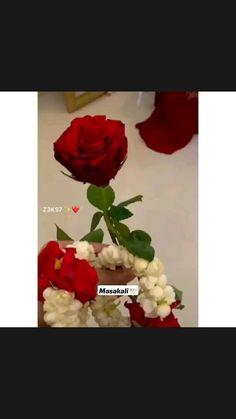 Best Love Lyrics, Cute Song Lyrics, Cute Love Songs, Beautiful Songs, Beautiful Couple, Crochet Flower Patterns, Crochet Flowers, Face Yoga Exercises, Caption For Girls