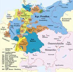 Es gibt ein Haufen Leute die einfach meinen das der Staat ihre Steuern nicht ausreichend für sie selbst verwendet.Sollte man da nicht den ehemals Deutschen Bund in seiner jetzigen Form wieder Auflösen, da die Zustimmung fehlt ?