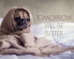 Tomorrow+will+be+better_lcdl.jpg (1122×898)