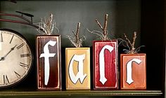 Hey, I found this really awesome Etsy listing at http://www.etsy.com/listing/158050377/fall-decor-rustic-wood-pumpkin-blocks