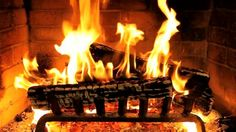 free fireplace video best home interior u2022 rh euanrphoto co fireplace hd video for tv free download fireplace loop video download free