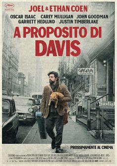 About Davis