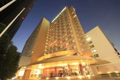 Hotel Sunroute Plaza Shinjuku Tokyo Located in central Shinjuku just steps from subways and 400 metres from JR Shinjuku Train Station, Hotel Sunroute Plaza features rooms with satellite TV and free wired internet.